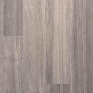 Select Surfaces Flooring at Sam's Club: up to $12 off for members