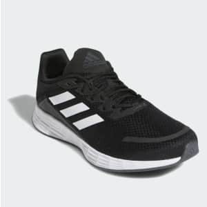 adidas Men's Duramo SL Shoes for $45 or 2 for $67