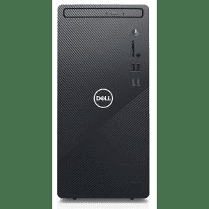 Dell Inspiron 3880 10th-Gen. i3 Desktop PC for $380