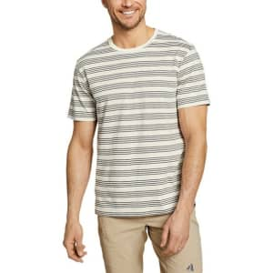 Eddie Bauer Clearance: extra 50% off