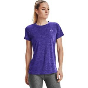 Women's Activewear at Kohl's: 25% off or more + Kohl's Cash