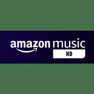 Amazon Music Unlimited HD Upgrade: free