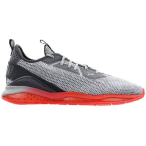 PUMA Clearance Shoes at Shoebacca: up to 70% off + extra 10% off