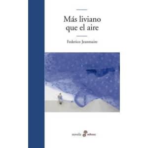 Cellet Ms Liviano Que El Aire for $15