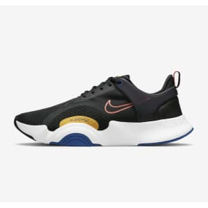 Nike New Markdowns: Up to 30% off
