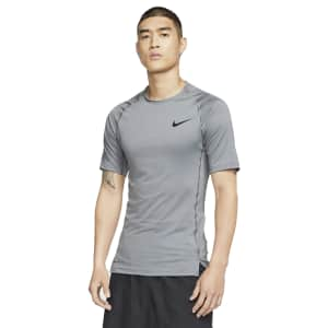 Compression and Baselayer Pieces at Nike: Up to 40% off