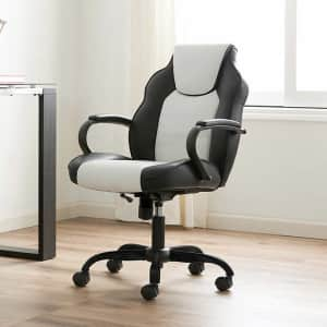 True Innovations Task Chair for $40 for members