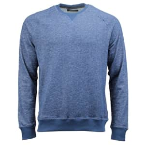 Sweatshirts & Hoodies at Shoebacca: up to 70% off + extra 10% off