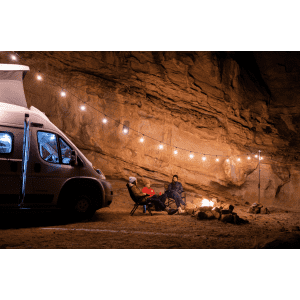 RVshare RV Rentals at RVShare: Up to 25% off