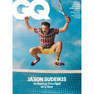 DiscountMags $5 Blowout: Subscriptions for $5