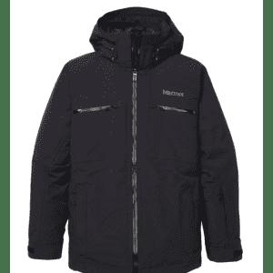 Marmot Men's Toro Component 3-in-1 Jacket for $170