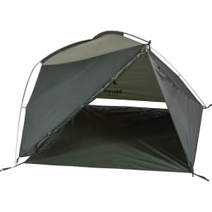 Marmot Space Wing 2-Person Tent for $128