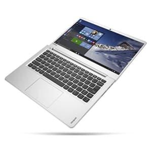 "Lenovo Ideapad 710s 13.3"" Laptop, Silver (Intel Core i5-7200U, 8GB, 512GB SSD, Intel HD Graphics for $1,149"