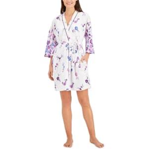 Underwear, Sleepwear & Lingerie at Macy's: Up to 62% off