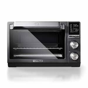 Calphalon Quartz Heat Countertop Toaster Oven for $187