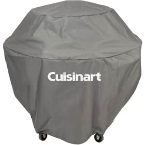 Cuisinart XL 360° Griddle Cover for $30
