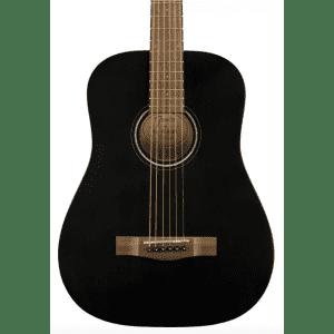 Fender FA-15 3/4-Scale Steel Acoustic Guitar for $170 w/ $25 Bonus Bucks