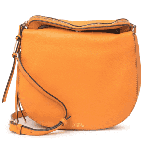 Leather Crossbody Bags at Nordstrom Rack: Up to 84% off