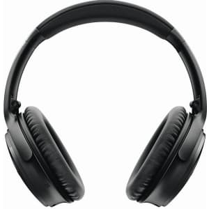 Bose Father's Day Event: Up to $70 off