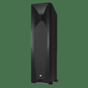 JBL Studio 590 Floorstanding Speaker for $500
