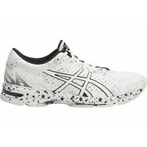 ASICS Men's GEL-Noosa Tri 11 Running Shoes for $56
