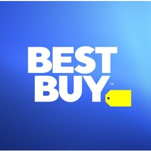 Best Buy Black Friday in July Sale: Shop Now
