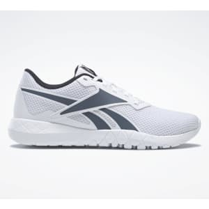 Reebok Women's Flexagon Energy 3 Shoes for $25