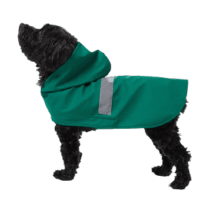 32 Degrees Doggie Rain Poncho for $10