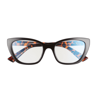 Sunglasses at Nordstrom Rack: Up to 86% off