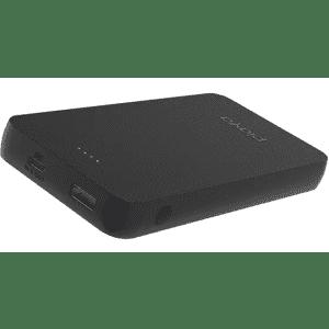 Belkin 10,000mAH USB-C Power Bank for $24
