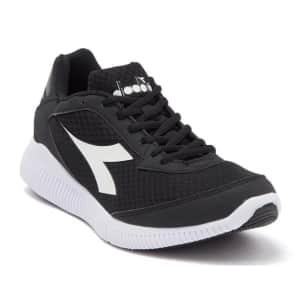 Men's Sneakers at Nordstrom Rack: from $10