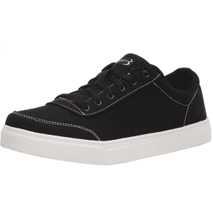 Skechers Concept 3 Men's Shoes at Amazon from $21