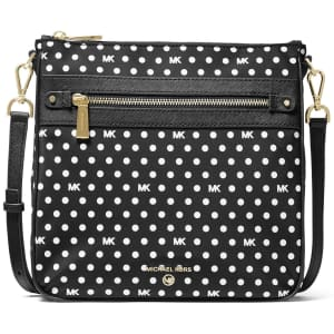 Michael Kors at Macy's: Up to 55% off