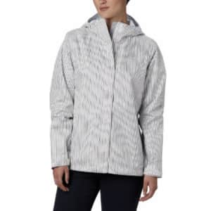 Columbia Women's Ridge Gates Insulated Jacket for $30