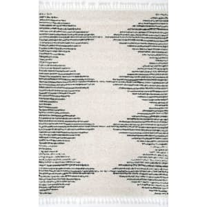 Rugs USA Labor Day Sale at RugsUSA.com: Up to 75% off