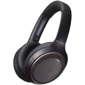 Phiaton 900 Legacy Wireless Noise-Cancelling Headphones for $230