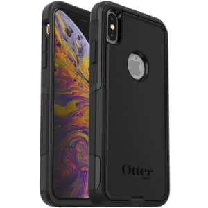 Otterbox Phone Cases at Amazon: Up to 64% off