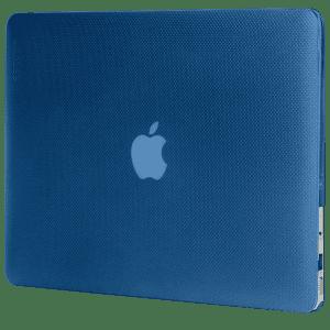 """Incase Hardshell Case for 13"""" MacBook Air for $10"""