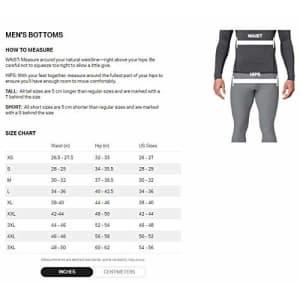 Under Armour Men's Baseline 10-inch Shorts, Black (001)/White, Medium for $50