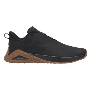 Reebok Men's Trail Cruiser Shoes for $51