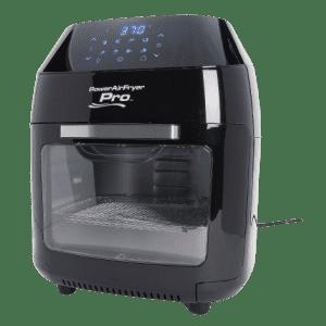 PowerXL 8-Quart Air Fryer for $81