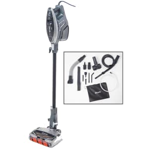 Shark APEX Corded Stick Vacuum for $99