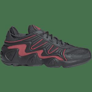 adidas Men's Originals FYW S-97 Shoes for $32 in-cart