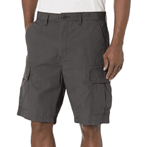 Men's Shorts at Amazon: Up to 64% off