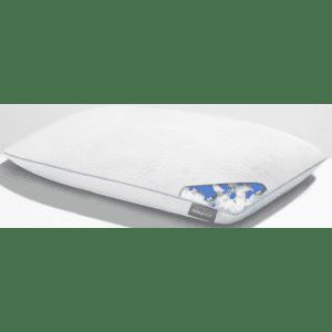 Tempur-Pedic Cloud Adjustable Pillow for $79 for 2