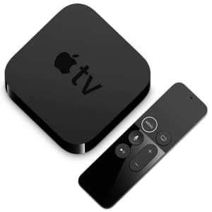 Shop Apple TV.: from $149