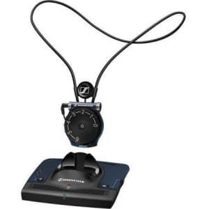 Sennheiser Set 840 S Wireless Stereo TV Listening System for $49 in cart