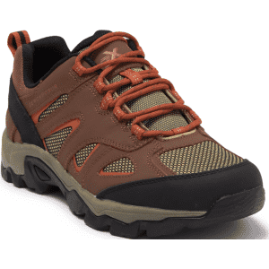 Men's Hiking & Trail Shoes at Nordstrom Rack: Up to 62% off