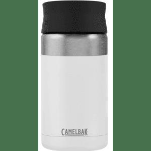 CamelBak Hot Cap Vacuum Insulated 12-oz Mug for $6