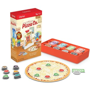Osmo Pizza Co. Learning Game for $48